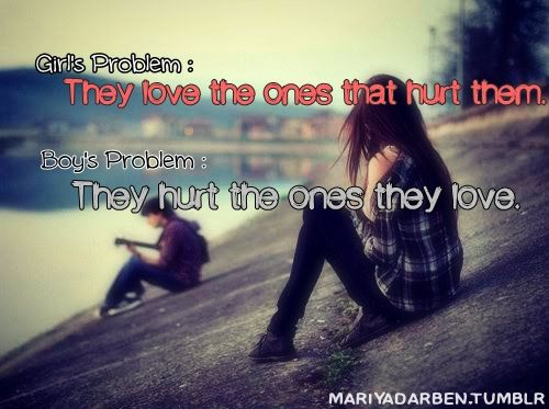 boy meets girl quotes sayings Reading quotes about sisters can help you to find perspective on your relationship when you are feeling troubled and when you are happy in your relationship with your sibling, these quotes can help you to find the words to express it.