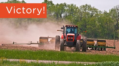 Hungary Bans GMO Crops.  Other Countries Follow Suit. - Everybody Eats News