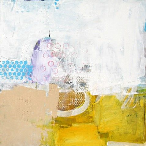 Charlotte Foust: Abstract Art Closed, Foust Abstract Artist, Art Paintings, Design Illustration Paintings, Paintings Abstract, Charlotte Foust Abstract, Abstracts Ii, Abstract Paintings