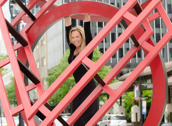 Downtown Raleigh photography www.jilldeanrigsbee.com
