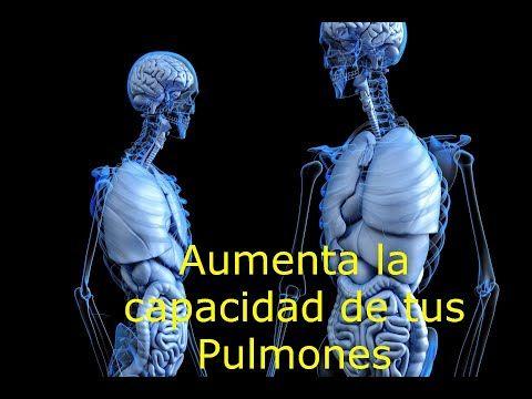 Rutina De Chi Kung Para Aumentar La Capacidad Pulmonar Con El Dr Ricardo Vargas Youtube Medicinas Alternativas Rutina Ejercicios