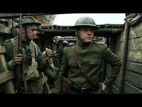 Le Bataillon Perdu Film Complet En Francais Histoire Vraie Youtube Film Complet En Francais Films Complets Film De Boxe