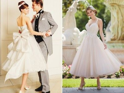 05-Barbie-Bridal---Stella-York