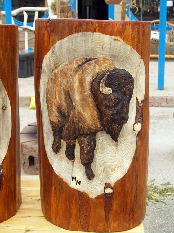 Log end tables buffalo and digital cameras on pinterest