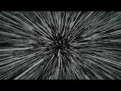 Frank Kvitta Hyperjump Original Mix Youtube Star Wars Pictures Star Wars Wallpaper Star Wars Gifts