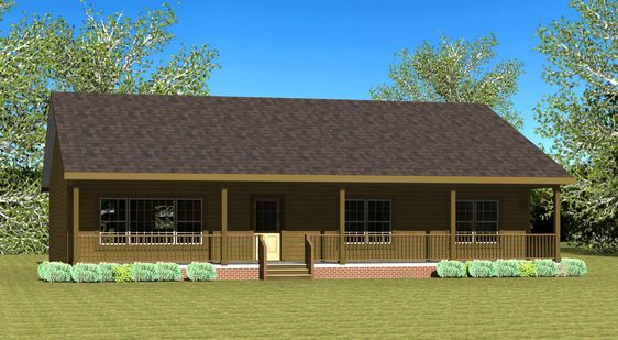 Plan 550110 - Ryan Moe Home Design | house plans | Pinterest