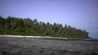 tokelau tourism video - YouTube