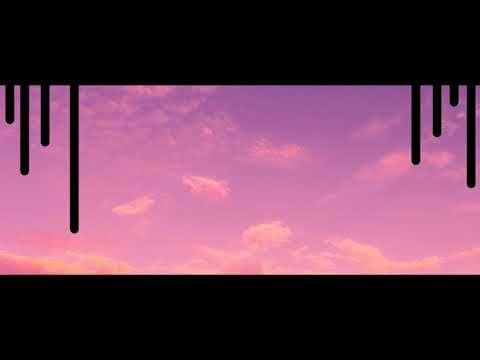 Meme Gacha Background Youtube Meme Background Youtube Banner Backgrounds Background