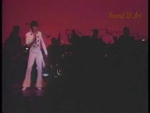 "Elvis Presley - Walk A Mile In My Shoes (special edit) - YouTube "" You've never stood in that mans shoes""..."
