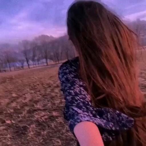 Pin By ʟɪᴍᴀғᴇʀɴɪᴀالل ه On Vidyolar Və Səkillər Video In 2021 Cool Pictures Of Nature Beauty Girl Cute Love Songs