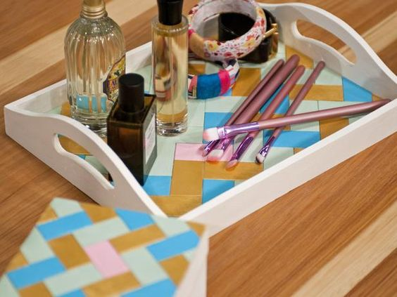 DIY gift ideas for Mother's Day--> http://www.hgtv.com/holidays-and-entertaining/diy-mothers-day-gifts-mom-will-love/pictures/index.html?soc=pinterest: