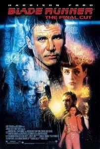 Blade_Runner-final cut