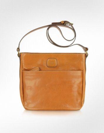 chloe look alike handbags - Bags on Pinterest | Best Handbags, Spring Summer and Trends