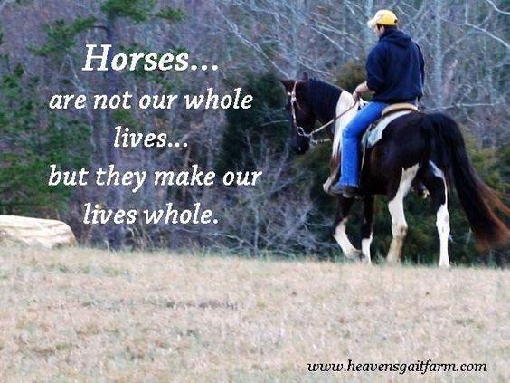 Cowboy Love Quotes | Make Life Whole | Cowboy.sayings | Tamiu0027s Board |  Pinterest | Cowboys