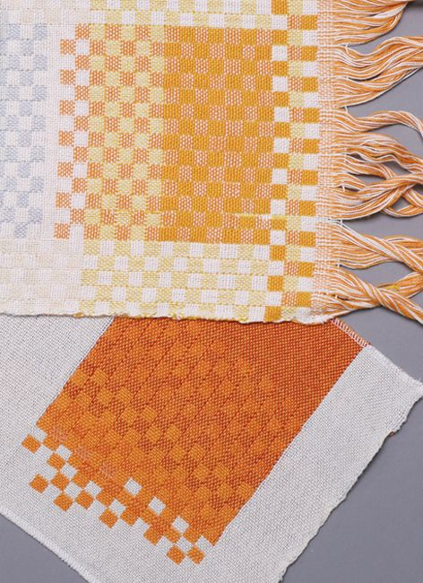 fabrics - Moa Hallgren Textiles