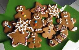 gingerbread christmas - Yahoo Image Search Results