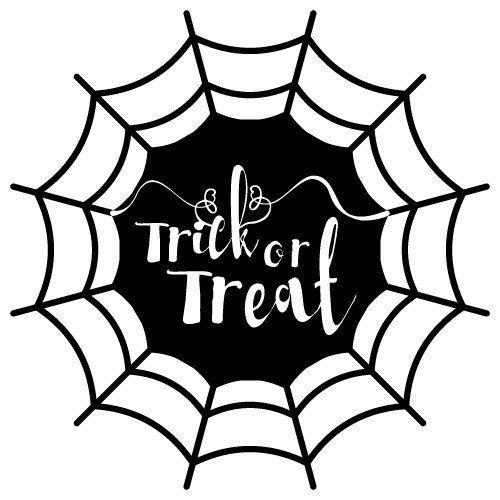 You Are Being Redirected Cricut Halloween Halloween Vinyl Halloween Design