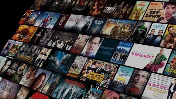 Guarda film e programmi TV su Netflix online o direttamente su smart TV, console per videogiochi, PC, Mac, cellulare, tablet e molti altri dispositivi. Inizia la tua prova gratuita oggi.
