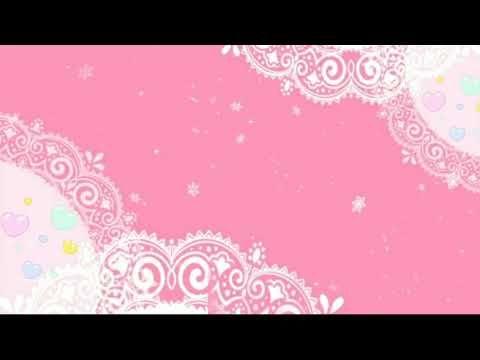 رمزيات بنات خلفيات متحركه للمونتاج بدون موسيقى وبدون حقوق خلفيات ساده حلوه و روعة Youtube Tapestry Map Art