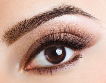 Permanent makeup pictures eyeliner