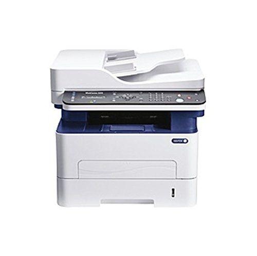 Xerox Workcentre 3225dni Laser Multifunction Printer Monochrome