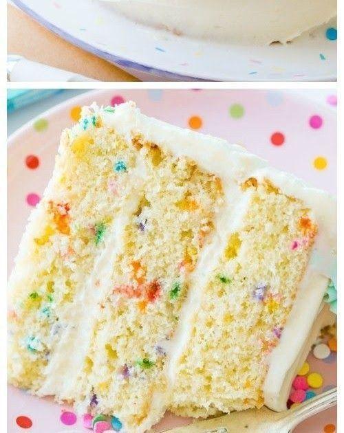 Gluten Free Vanilla Cake Recipe Uk Gluten Free Vanilla Cake