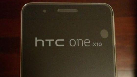 HTC, 2017'ye hızlı girmiş ve U serisi yeni akıllı telefonlarını ocak ayında görücüye çıkarmıştı. Şirket, o dönemde 2017 kadrosunu genişleteceğini açıklamıştı. Ünlü duyumcu Evan Blass de HTC'nin One X9'un takipçisi olacak orta segment bir telefon üzerinde çalıştığını iddia...  #Hazırlanıyor, #İçin, #Orta, #SEÇENEK, #Segment, #Sunmaya, #Yeni https://havari.co/htc-one-x10-ile-orta-segment-icin-yeni-bir-secenek-sunmaya-