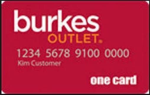 capital one credit card customer login