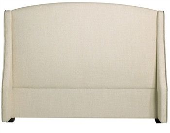 Cooper Wing Bed-Headboard Only