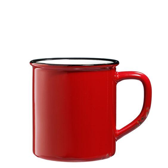 Mug By Table Vintage - Vajillas, cristalerías y cubiertos - Café y té - El Corte Inglés - Hogar