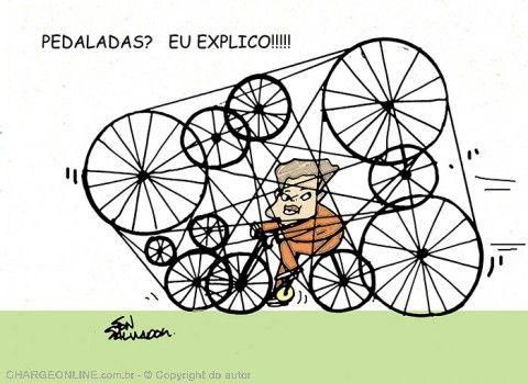 S. Salvador – Estado De Minas