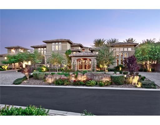 amazing luxury home in las vegas which is listed for with 5 bedrooms 5 total baths 4 partial baths and square feet of living spu2026 - 4 Bedroom House For Rent In Las Vegas