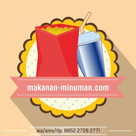 Menyediakan Makanan Minuman Halal Makanan Ringan Makanan Halal