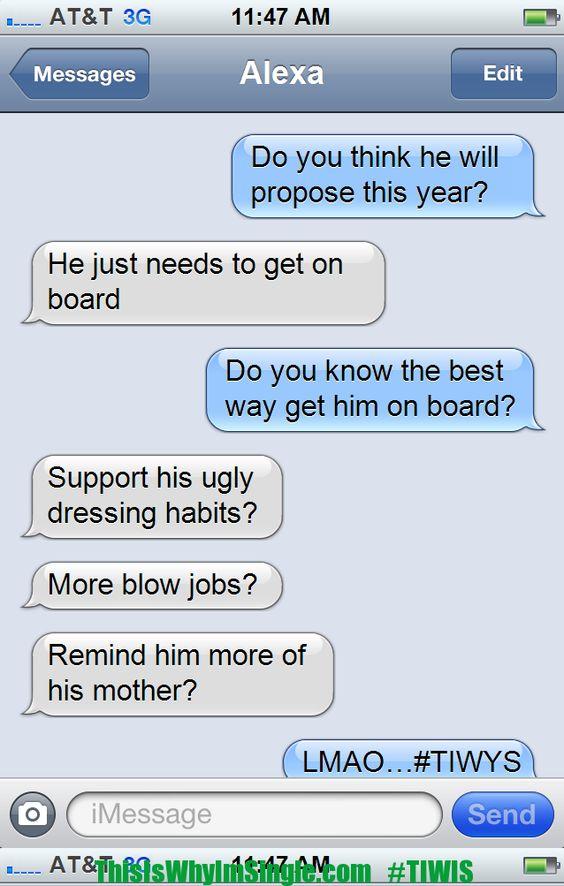 90 day proposal plan www.ThisIsWhyImSingle.com #TIWIS