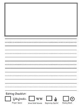 Journal editing