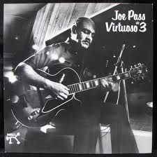 Joe Pass - Google 検索