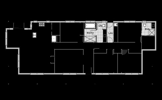 Bass | Home Design | Energy Efficient House Plans | | Green Homes Australia