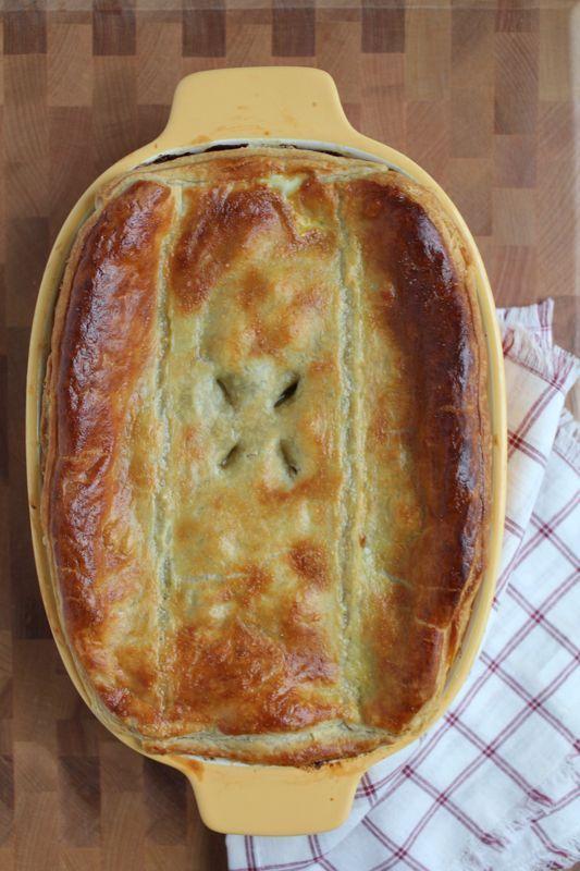 potato kale vegetarian pot pies sweet pot pies veggies veggie pot pies ...