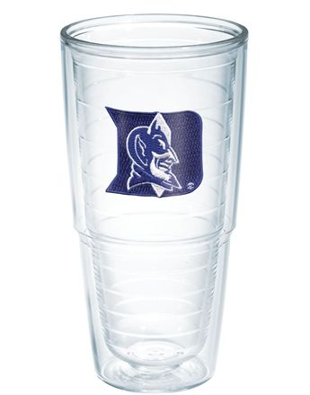 Duke University | Logo | Logo | Tumblers, Mugs, Cups | Tervis