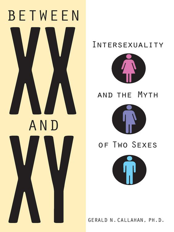 Providing a fascinating look at the science of sex and what makes people male or female, this book explains dozens of intersex conditionssuch as hermaphroditism, Klinefelter syndrome, and androgen insensitivity syndromeand includes personal interviews with people living with these conditions telling their surprising and often heart-wrenching stories. Even doctors and scientists are not entirely sure if external genitalia, internal sex organs, chromosomes, DNA, environment, or some…