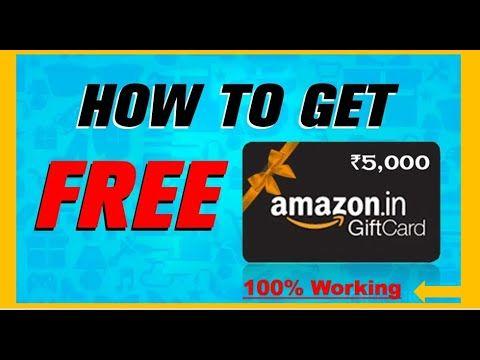 Free Amazon Gift Card Codes 2020 Us Amazon Gift Cards 24 7 Email Delivery Amazon Gift Card Free Free Amazon Products Amazon Gifts