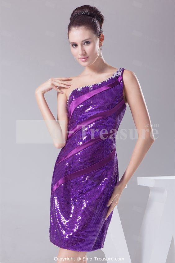Dark-Violet-Beading-Short-Mini-Sleeveless-Cocktail-Dresses-Homecoming-Dress-20680-64823.jpg (1200×1800)