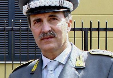 Informazione Contro!: GdF, arrestato un colonnello e indagati generali.....