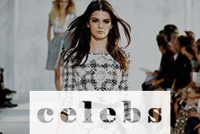 #kendalljenner #kendal #fashion #style #sexy #model