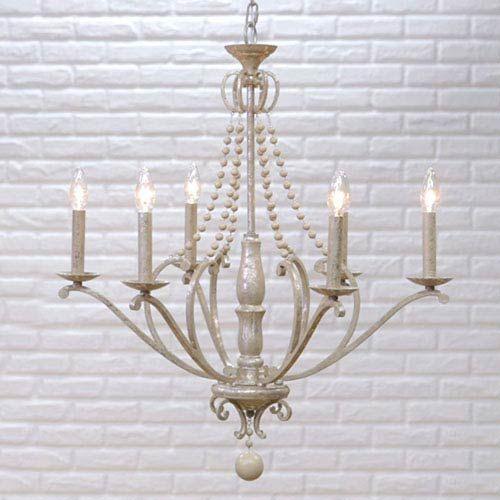 Chandeliers | Capital Lighting Fixture Company