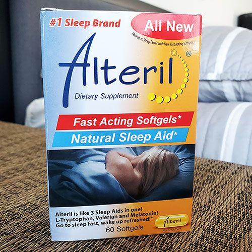 Pin On Sleep Product Reviews