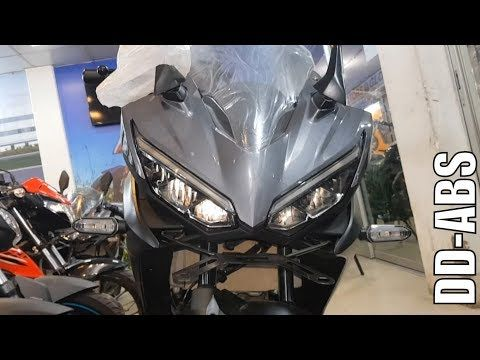 Really Beautiful Honda Cbr150r Dd Abs Specification Mileage Top