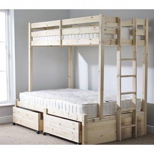 Go To Our Blog Site For Much More On The Subject Of This Magnificent Thing Loftbunkbed Single Bunk Bed Bunk Beds Kids Bunk Beds