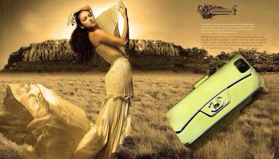 Chanel Luxus Metallkette handtasche Hardcase Handyhülle Schutzhülle Für Apple iPhone4/4S/5/5S - Prima-Module.Com