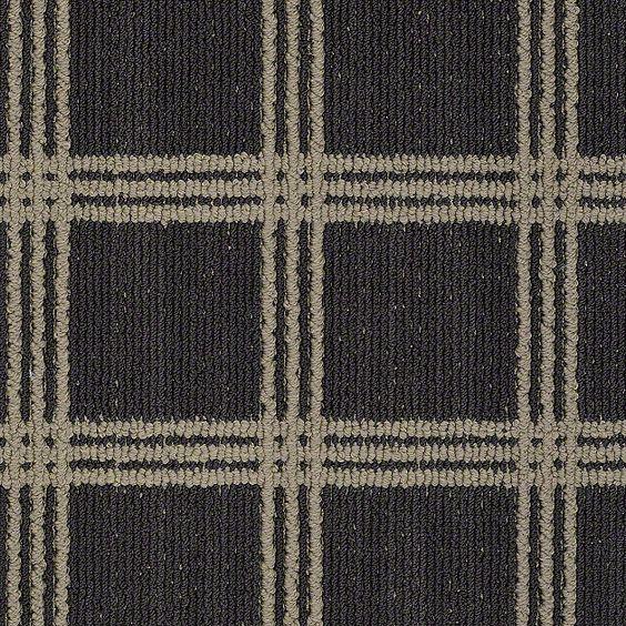 Carpet Carpeting Berber Texture More Stainmaster Carpet Carpet Shops